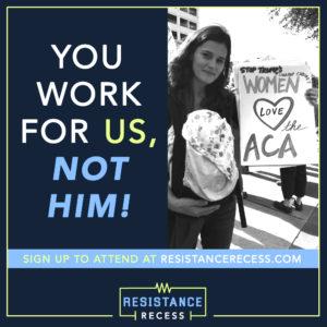resistance recess 2