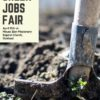 East Bay Green Jobs Fair, Apr 15