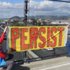 A Banner Approach to Resistance, June 3