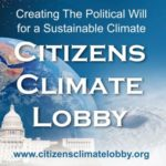 Sunflower Alliance General Assembly: Carbon Fee and Dividend, Apr 2