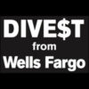 Will Berkeley Divest from Wells Fargo? April 25