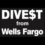 Will Berkeley Divest from Wells Fargo? May 2