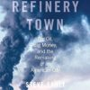 Refinery Town author, Sunflower Alliance General Assembly, Apr 30