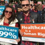 Rally for Healthy California, Apr 26