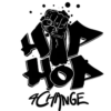 HipHop for Change Environmental Equity Summit, May 27