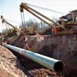 Pipeline Resistance Webinar, May 23