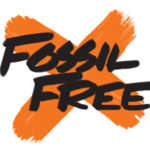 Tell SF Pension Fund: Divest from Fossil Fuel, August 9 (delayed)