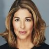 Naomi Klein: No Is Not Enough, June 20