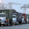 Reducing Health Problems from Freight Facilities: CARB Workshop, Sept 6