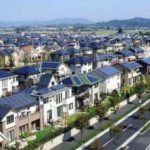 Public Banks Power Local Renewables, Sept 25