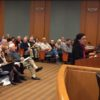Measure Z, Monterey's Fracking Ban, Is In Court
