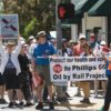 Final Victory Over San Luis Obispo Oil-by-Rail Project