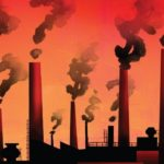 Demystifing Carbon Pricing