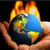 Scientists and Activists Describe Approaches to Climate Change, Nov 16
