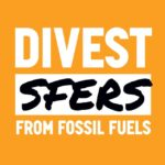 SF Finally Votes on Divestment, Jan 24