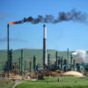 Fighting Refinery Pollution and the Tar Sands Invasion, Feb 11