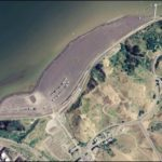 More Time to Comment on Selby Slag Remediation Plan, April 12
