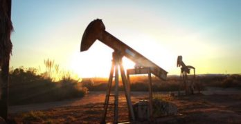 To Meet Global Climate Goals, CA Should Cut Oil Production