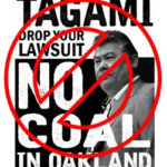 Final Hearing in Oakland Coal Trial, March 28