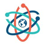 March for Science Bay Area, April 14