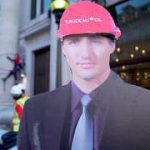 Justin Trudeau Just Bought Kinder Morgan's Trans Mountain Pipeline, and Why We Should Care