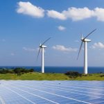 Alameda County: Support Community-Focused Clean Energy, July 18
