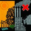 Climate Justice: Labor, Fossil Fuels and Climate Goal Challenges, Sept 15