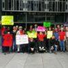 Stop Financing for Oakland Coal Terminal, Sept 12