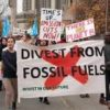 Webinar: Fossil Fuel Divestment Campaigns, Dec 10