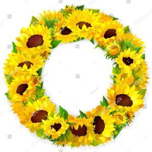 Sunflower Alliance Retreat @ Sports Basement