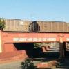 No Coal in Richmond Canvasser Training, Jan 24