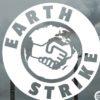 Rally to Kick Off Earth Strike, Jan 15
