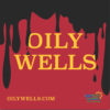 March to Oily Wells for Fossil Fuel Freedom, Meeting Feb 10