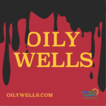 March/Direct Action @ Oily Wells (Fargo), March 16-18