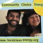 Help Stop the Attack on Community Choice Electricity