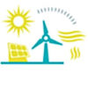 East Bay Community Energy Community Meeting, May 4