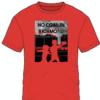 No Coal in Richmond—Art Build, July 14