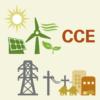 Fight the Legislative Assault on Community Choice Energy, Now