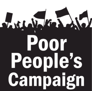Poor People's Campaign Film: Sneak Preview @ Redstone Bldg