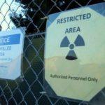 No Charter School on Radioactive Treasure Island, February 5