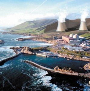 Tell East Bay Community Energy: No Nuke! @ Hayward City Council