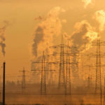 Petition: Tell EPA To Take Back Its Free Pass for Polluters