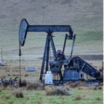 Legal Grounds for Facilitating a Phase-Out of Fossil Fuel Production in California