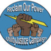 Tell CPUC: Energy Democracy, Not PG&E Bailout! Now, May 20, May 21