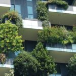 Virtual Bay Area Summit: Sustainable, Healthy Communities, July 24