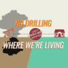 Help Pass Ventura County 2,500′ Oil Well Setbacks, by August 31