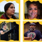 Just Transition–Transformative Frontline Strategies, October 7