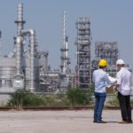Tell CARB: Make a Plan for Refinery Decommissioning