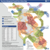 One Fare System for Bay Area Transit: Webinar, November 10