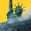 Build the Pressure on Liberty Mutual to Stop Enabling Climate Destruction